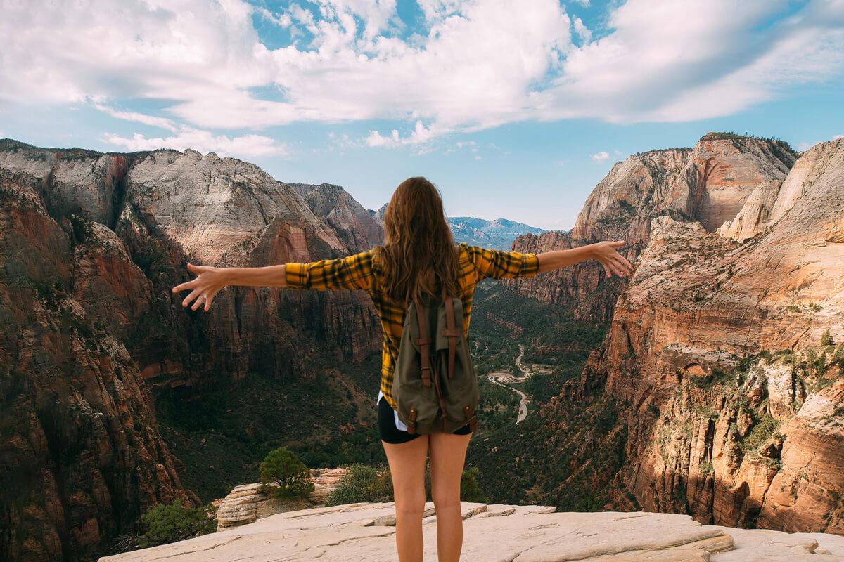 Jak znaleźć szczęście i czerpać więcej radości ze swojego życia?