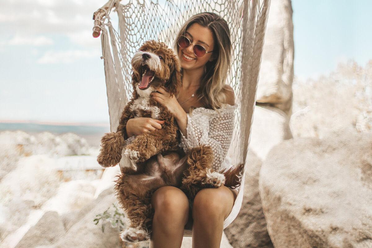 Jak znaleźć szczęście i czerpać radość ze swojego życia?