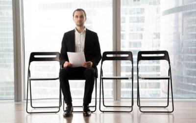 Rozmowa kwalifikacyjna część 1, czyli jak dobrze przygotować się do rozmowy o pracę?