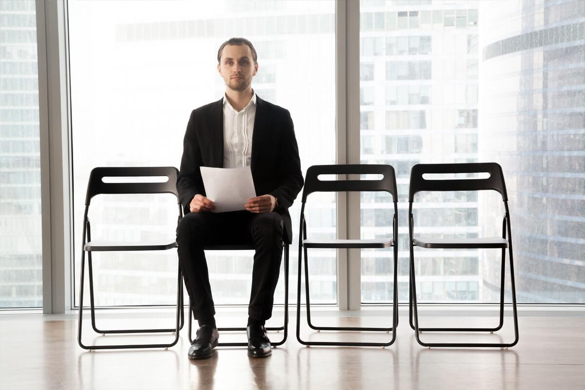 Rozmowa kwalifikacyjna i jak dobrze się przygotować?