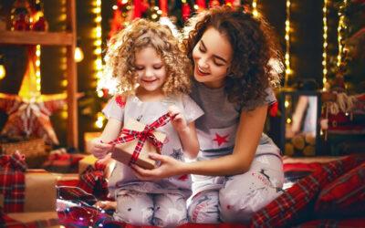 Jak efektywnie odpoczywać w święta Bożego Narodzenia?