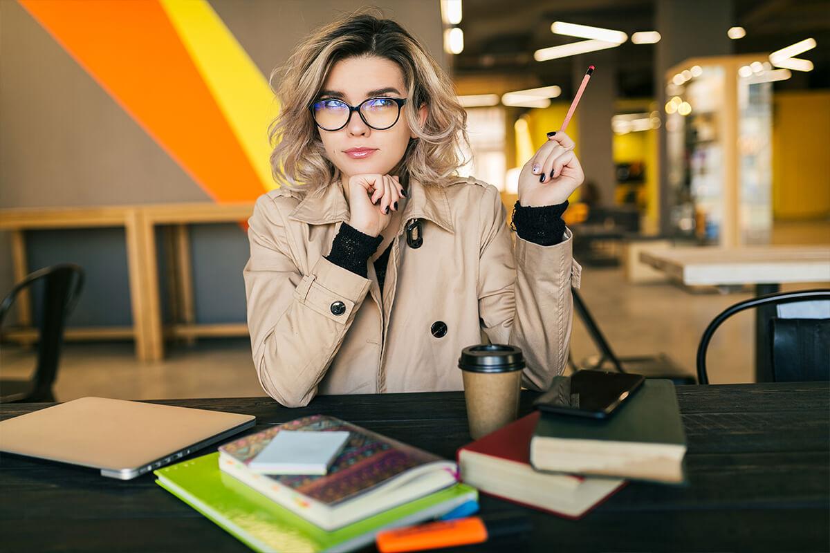 ZG pisanie pracy licencjackiej magisterskiej inżynierskiej dyplomowej jak napisać jak pisać